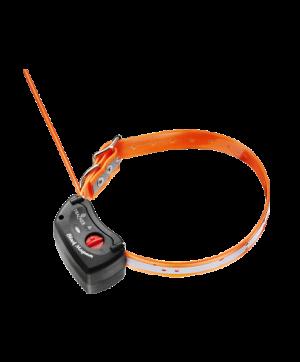Tracker G500 Koiratutka