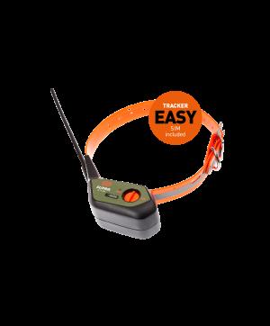 Tracker Supra Easy paketti