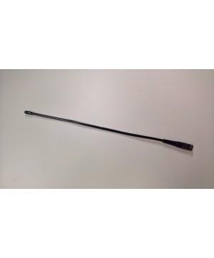 Genzo Flex Taipuisa antenni Garmin Astro/ Alpha