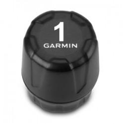 Garmin Rengaspaineen seurantajärjestelmä