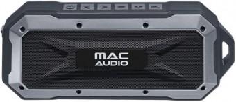 MacAudio BT Wild 401 kannettava bluetooth-kaiutin