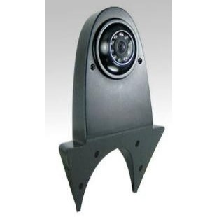 Peruutuskamera pakettiautoihin ENG221A