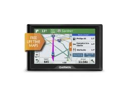 Garmin Drive™ 51LMT-S,